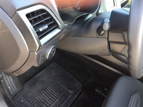 2016 Ford Fusion SE | Gilmer, TX | H.M. Dodd Motor Co., Inc. in Gilmer, TX