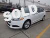 2016 Ford Fusion SE Harlingen, TX
