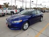 2016 Ford Fusion SE Harlingen, TX