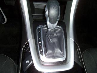 2016 Ford Fusion SE Las Vegas, NV 16
