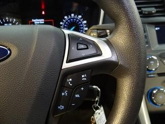 2016 Ford Fusion SE Little Rock, Arkansas 22