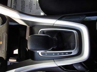 2016 Ford Fusion SE Miami, Florida 16