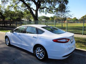 2016 Ford Fusion SE Miami, Florida 2