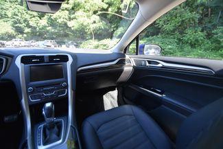 2016 Ford Fusion SE Naugatuck, Connecticut 14