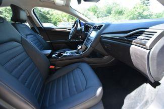 2016 Ford Fusion SE Naugatuck, Connecticut 8