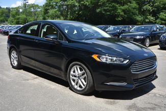 2016 Ford Fusion SE Naugatuck, Connecticut 6