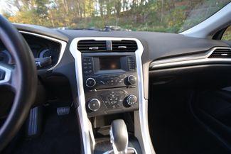 2016 Ford Fusion S Naugatuck, Connecticut 19