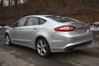 2016 Ford Fusion SE Naugatuck, Connecticut 2