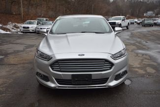 2016 Ford Fusion SE Naugatuck, Connecticut 7