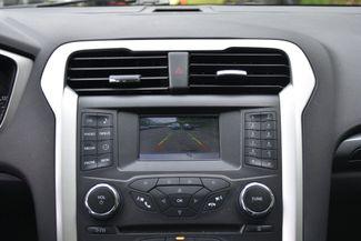 2016 Ford Fusion SE AWD Naugatuck, Connecticut 15