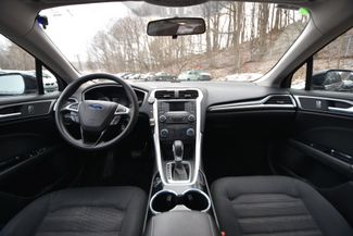 2016 Ford Fusion SE Naugatuck, Connecticut 11