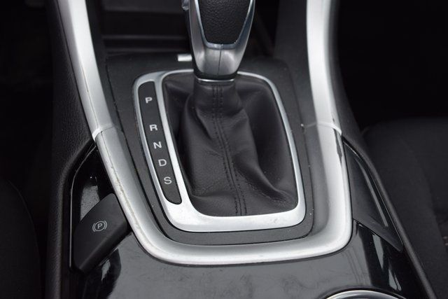 2016 Ford Fusion SE Richmond Hill, New York 37