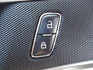 2016 Ford Fusion SE SEFFNER, Florida 29