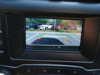 2016 Ford Fusion SE SEFFNER, Florida 2