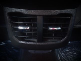 2016 Ford Fusion 2.0t AWD. LEATHER. NAVI. SUNRF. CAM HTD SEATS SEFFNER, Florida 16