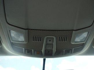 2016 Ford Fusion 2.0t AWD. LEATHER. NAVI. SUNRF. CAM HTD SEATS SEFFNER, Florida 25