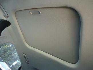 2016 Ford Fusion 2.0t AWD. LEATHER. NAVI. SUNRF. CAM HTD SEATS SEFFNER, Florida 26