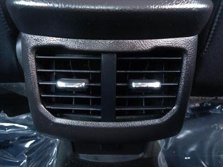 2016 Ford Fusion 2.0t. NAVIGATION. SPOILER SEFFNER, Florida 17