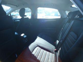 2016 Ford Fusion SE ALLOY WHEELS. BACK UP CAMERA SEFFNER, Florida 13