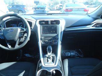 2016 Ford Fusion SE ALLOY WHEELS. BACK UP CAMERA SEFFNER, Florida 17