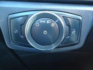 2016 Ford Fusion SE ALLOY WHEELS. BACK UP CAMERA SEFFNER, Florida 20