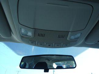 2016 Ford Fusion SE ALLOY WHEELS. BACK UP CAMERA SEFFNER, Florida 26