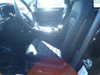 2016 Ford Fusion SE ALLOY WHEELS. BACK UP CAMERA SEFFNER, Florida 3