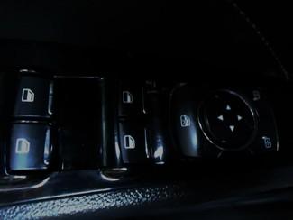 2016 Ford Fusion Titanium Tampa, Florida 30
