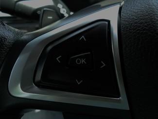 2016 Ford Fusion Titanium w/ SUNROOF Tampa, Florida 29