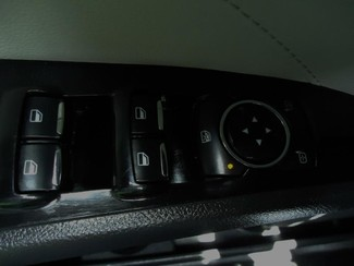 2016 Ford Fusion Titanium w/ SUNROOF Tampa, Florida 30