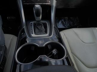 2016 Ford Fusion Titanium w/ SUNROOF Tampa, Florida 34
