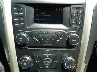 2016 Ford Fusion SE Tampa, Florida 18