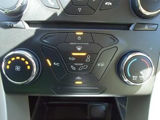 2016 Ford Fusion SE Tampa, Florida 21