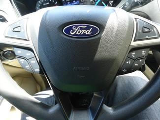 2016 Ford Fusion SE Tampa, Florida 30