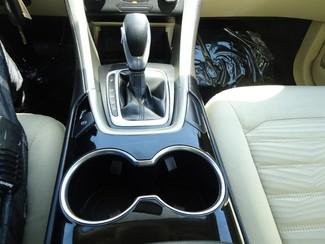 2016 Ford Fusion SE Tampa, Florida 31