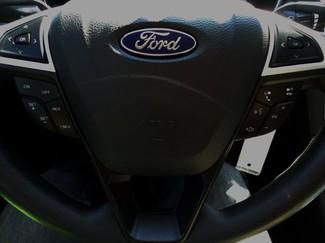 2016 Ford Fusion SE Tampa, Florida 22