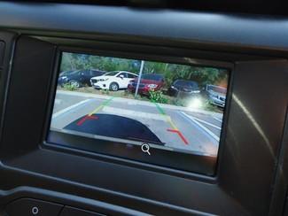 2016 Ford Fusion SE Tampa, Florida 25