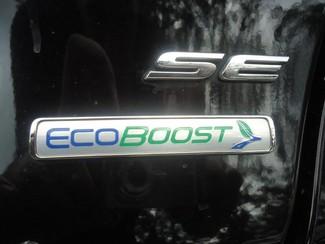 2016 Ford Fusion SE ECO BOOST SEFFNER, Florida 13