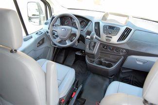 2016 Ford H-Cap  2 Pos. Charlotte, North Carolina 20