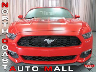 2016 Ford Mustang in Akron, OH