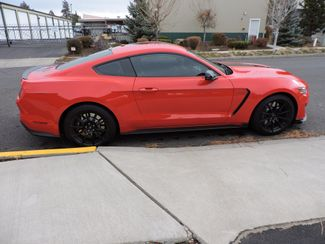 2016 Ford Mustang Shelby GT350 Bend, Oregon 3