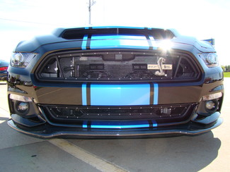 2016 Ford Mustang GT Super Snake Bettendorf, Iowa 1