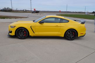 2016 Ford Mustang Shelby GT350R Bettendorf, Iowa 24