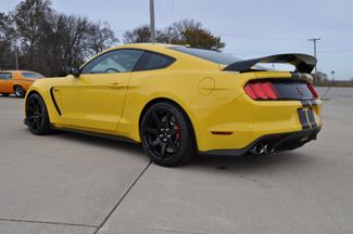 2016 Ford Mustang Shelby GT350R Bettendorf, Iowa 4