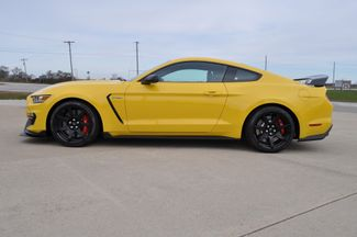2016 Ford Mustang Shelby GT350R Bettendorf, Iowa 28