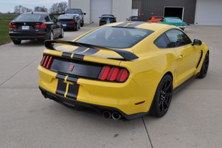 2016 Ford Mustang Shelby GT350R Bettendorf, Iowa 35