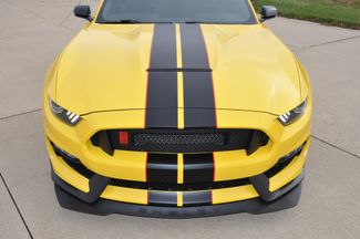 2016 Ford Mustang Shelby GT350R Bettendorf, Iowa 1