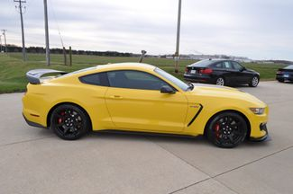 2016 Ford Mustang Shelby GT350R Bettendorf, Iowa 43
