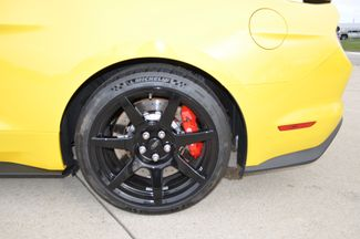 2016 Ford Mustang Shelby GT350R Bettendorf, Iowa 14