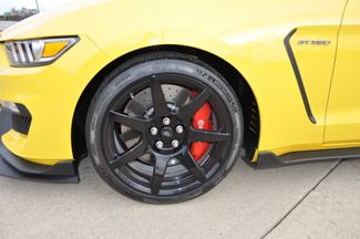 2016 Ford Mustang Shelby GT350R Bettendorf, Iowa 13